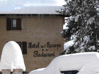 hotel-monetier-hiver