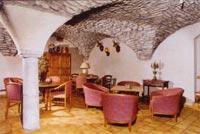 Hotel de l'Europe et des Bains, Serre Chevalier
